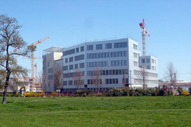 chantier-ecole-sante2
